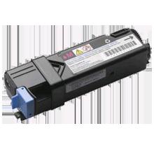 DELL 331-0717 Laser Toner Cartridge Magenta