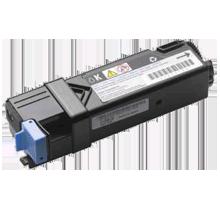 DELL 331-0719 Laser Toner Cartridge Black