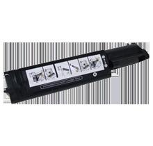 DELL 341-3568 / 3010CN Laser Toner Cartridge Black