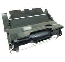 MICR DELL 341-2916 / 5210 Laser Toner Cartridge (For Checks)
