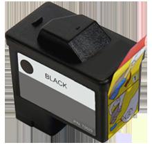 DELL T0529 INK / INKJET Cartridge Black