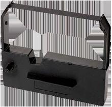 EPSON ERC-18P Purple Ribbon Cartridge 6 Pack