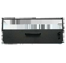 EPSON ERC-35 Purple Ribbon Cartridge (6 PER BOX)