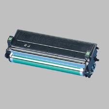 EPSON IBS300-2 Laser Toner Cartridges 2 Per Box