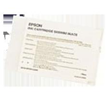 EPSON S020062 INK / INKJET Cartridge Black