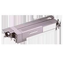 EPSON S050020 Waste Toner Cartridge