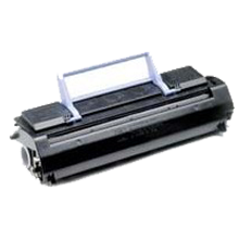 EPSON S050005 Laser Toner Cartridge