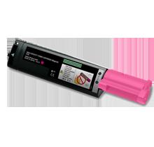 EPSON S050188 Laser Toner Cartridge Magenta