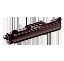 EPSON S051029 Laser Toner Cartridge HIGH YIELD