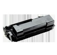EPSON S051056 Laser Toner Cartridge