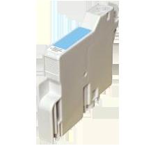 EPSON T033520 INK / INKJET Cartridge Light Cyan