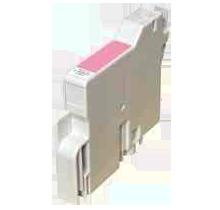 EPSON T033620 INK / INKJET Cartridge Light Magenta