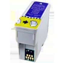 EPSON T036201 INK / INKJET Cartridge Black