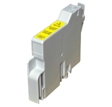 EPSON T042420 INK / INKJET Cartridge Yellow