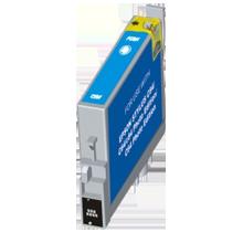 EPSON T044220 INK / INKJET Cartridge Cyan