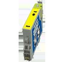 EPSON T044420 INK / INKJET Cartridge Yellow