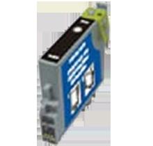 EPSON T046120 INK / INKJET Cartridge Black