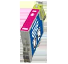 EPSON T047390 High Yield INK / INKJET Cartridge Magenta