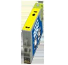 EPSON T047420 INK / INKJET Cartridge Yellow