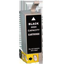 EPSON T048120 INK / INKJET Cartridge Black