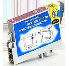EPSON T048620 INK / INKJET Cartridge Light Magenta