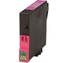 EPSON T055340 INK / INKJET Cartridge Magenta