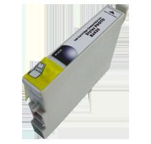 EPSON T056140 INK / INKJET Cartridge Black