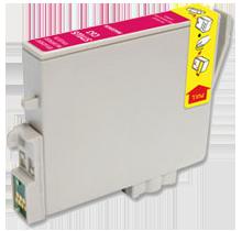 EPSON T060320 INK / INKJET Cartridge Magenta