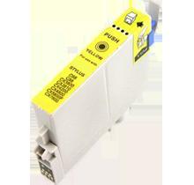 EPSON T060420 INK / INKJET Cartridge Yellow