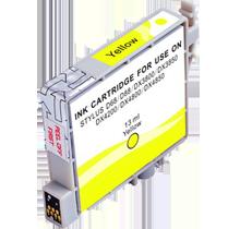EPSON T061440 INK / INKJET Cartridge Yellow