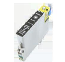 EPSON T063120 INK / INKJET Cartridge Black