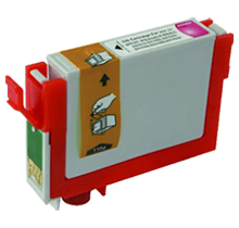 EPSON T069320 INK / INKJET Cartridge Magenta