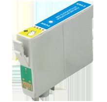 EPSON T079220 INK / INKJET Cartridge Cyan