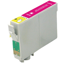 EPSON T079230 INK / INKJET Cartridge Magenta