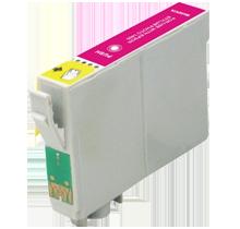 EPSON T099320 INK / INKJET Cartridge Magenta