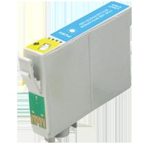 EPSON T099520 INK / INKJET Cartridge Light Cyan