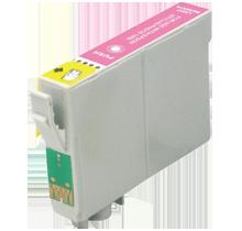 EPSON T099620 INK / INKJET Cartridge Light Magenta