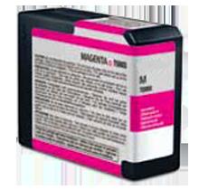 EPSON T482011 INK / INKJET Cartridge Magenta