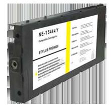EPSON T544400 Pigment INK / INKJET Cartridge Yellow