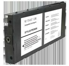EPSON T544700 Pigment INK / INKJET Cartridge Light Black