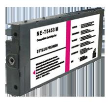 EPSON T545300 INK / INKJET Cartridge Magenta DYE