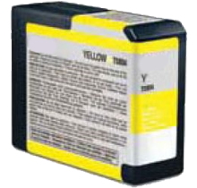 EPSON T562400 INK / INKJET Cartridge Yellow