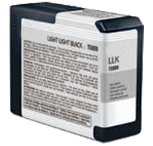 EPSON T562900 INK / INKJET Cartridge Light Light Black
