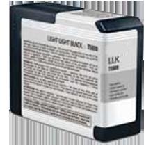 EPSON T580900 INK / INKJET Cartridge Light Light Black
