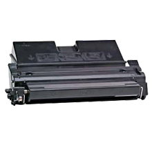 MICR LEXMARK / IBM 63H2401 Laser Toner Cartridge (For Checks)