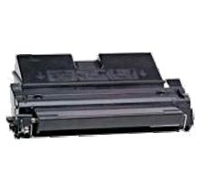 MICR LEXMARK / IBM 63H5721 Laser Toner Cartridge