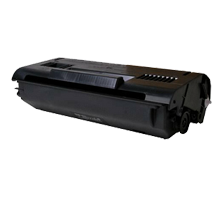 Konica Minolta 0937-401 Laser Toner Cartridge