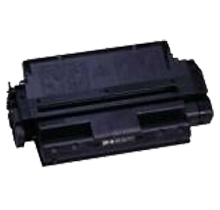 MICR Konica Minolta 1710146-001 Laser Toner Cartridge (For Checks)