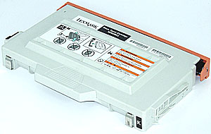 Konica Minolta 1710188-004 Laser Toner Cartridge