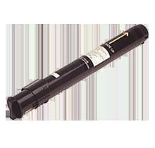 Konica Minolta 1710322-001 Laser Toner Cartridge Black High Yield